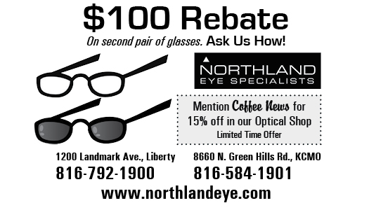 Northland Eye Specialists