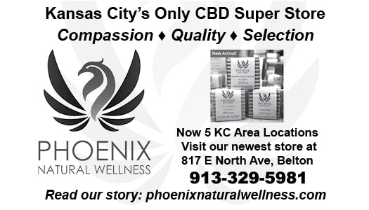 Phoenix Natural Wellness
