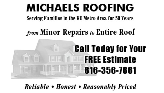 Michaels Roofing