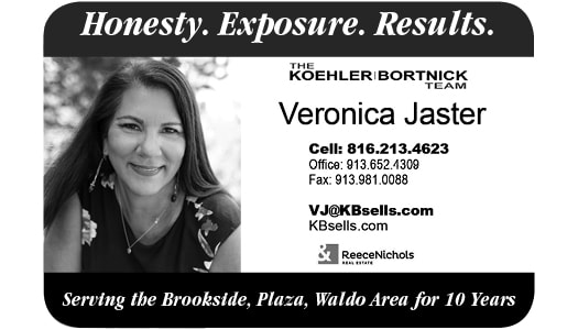 The Koehler Bortnick Team - Veronica Jaster