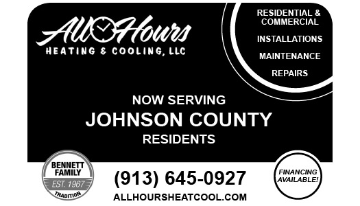 All Hours Heating & Cooling