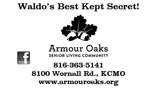 Armor Oaks Senior Living