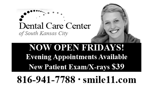 Dental Care Center