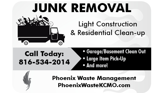 Phoenix Waste Management