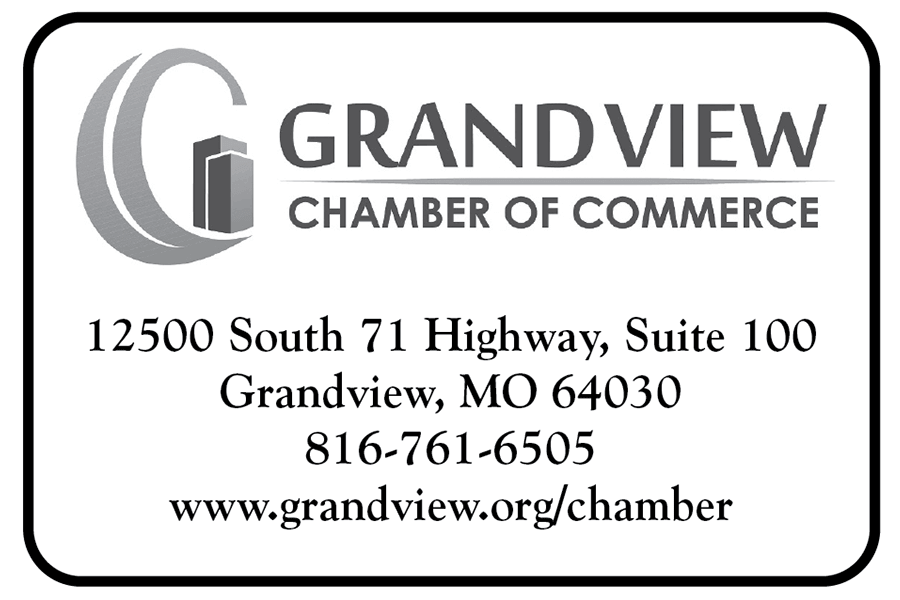 Grandview Chamber of Commerce