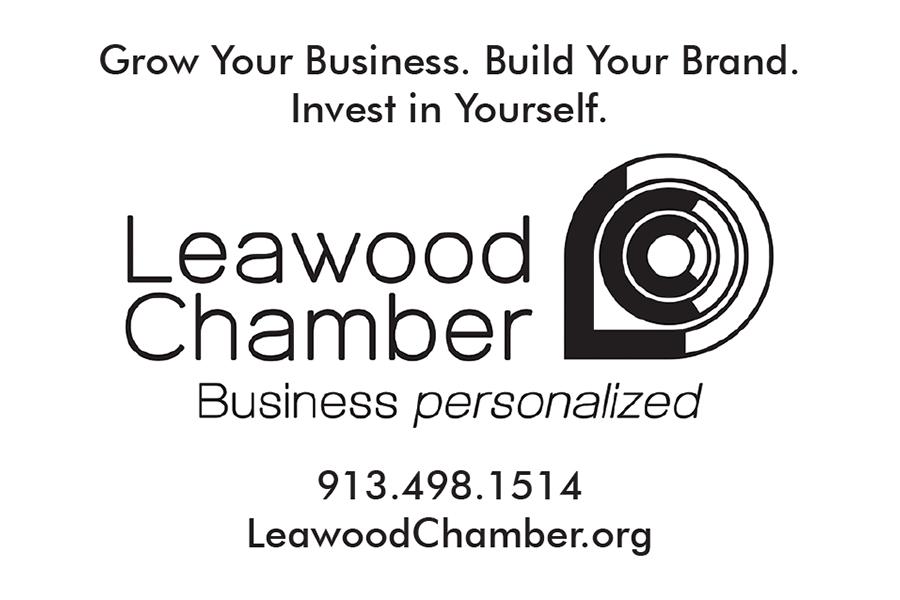 Leawood Chamber of Commerce