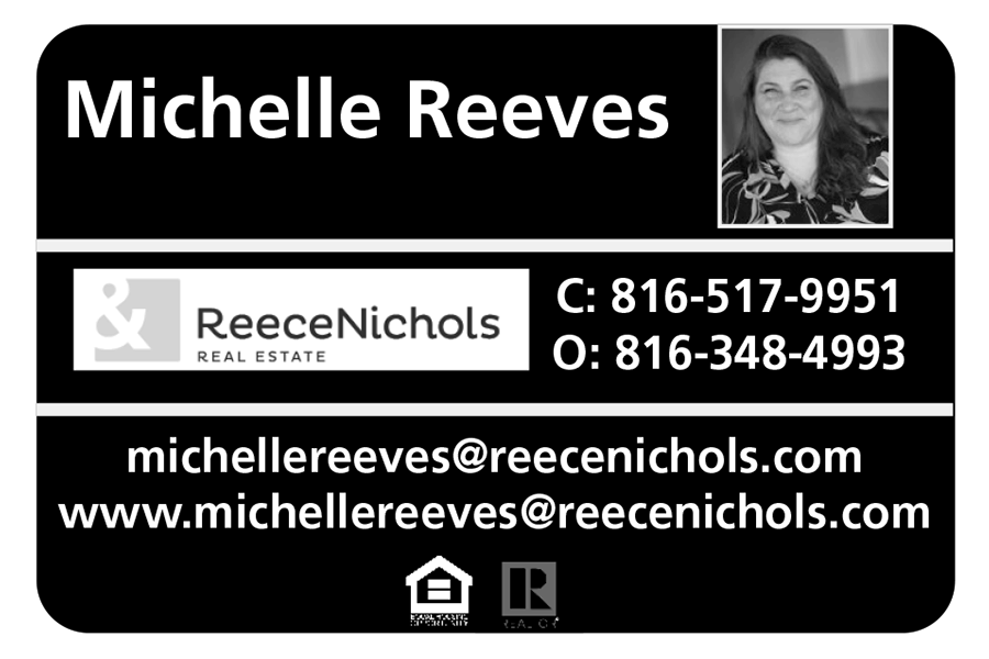 ReeceNichols - Michelle Reeves