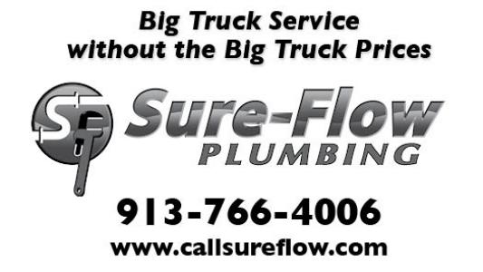 Sure Flow Plumbing