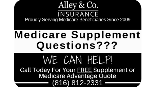 Alley & Co Insurance