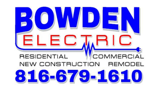 Bowden Electric